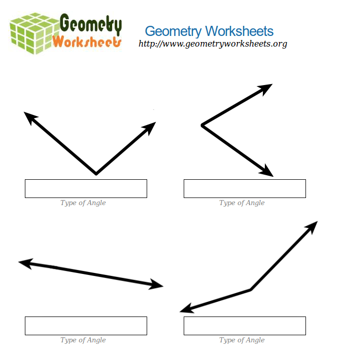 Worksheet #2. To print this Math Worksheet. Click Here