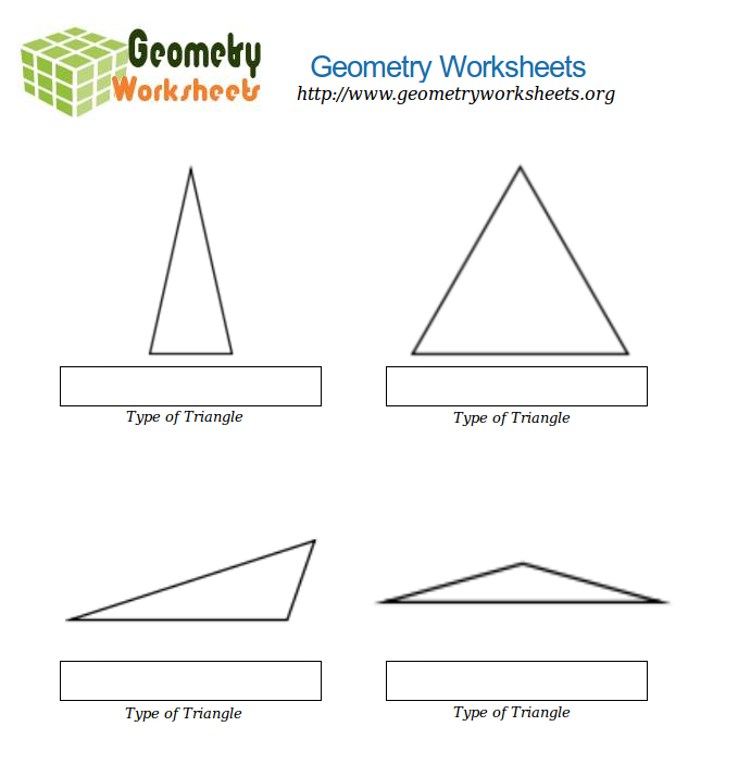Vertical And Adjacent Angles Worksheet – Identifying Angles Worksheet