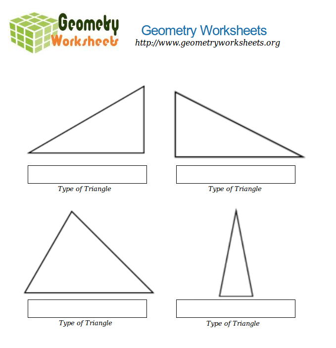 ... Angles further 4th Grade Geometry Angles further 3 4 5 Right Triangle