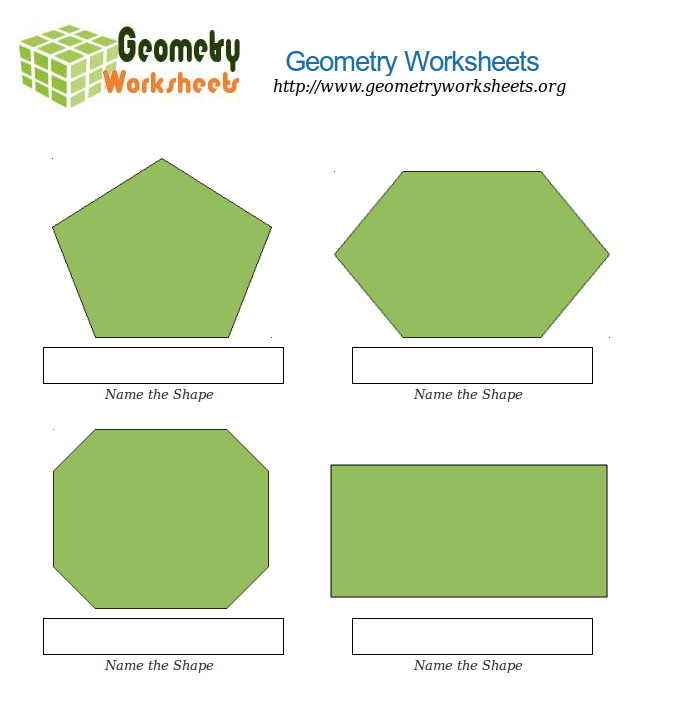 All Worksheets Geometry Shapes Worksheets Printable Worksheets – Geometry Shapes Worksheets